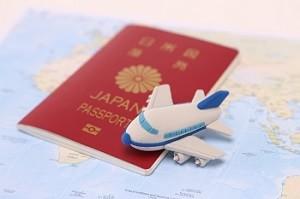 開運海外旅行